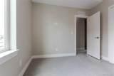 3245 17th Avenue - Photo 16