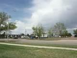 575 Union Boulevard - Photo 11