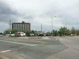 575 Union Boulevard - Photo 13