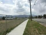 575 Union Boulevard - Photo 15