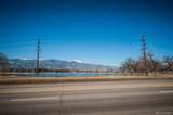 575 Union Boulevard - Photo 19