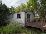 11490 Hot Springs - Photo 2