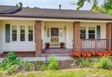 3066 Hinsdale Avenue - Photo 2