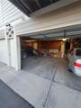 6650 Arizona Avenue - Photo 21