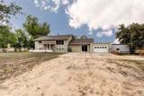 17695 Fair Lane - Photo 1