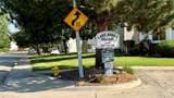 8126 Gray Court - Photo 37