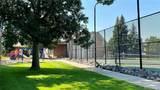 8126 Gray Court - Photo 38