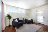 2855 Lafayette Drive - Photo 16