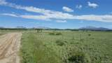 Co Road 18 - Photo 12