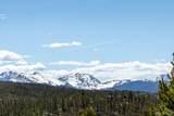 110 County Road 4454 - Photo 4
