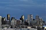 2729 28th Avenue - Photo 6