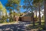 31863 Torrey Pine Circle - Photo 2