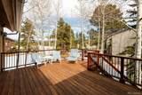 31863 Torrey Pine Circle - Photo 20