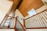 31863 Torrey Pine Circle - Photo 22