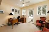 31863 Torrey Pine Circle - Photo 30