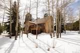31863 Torrey Pine Circle - Photo 35