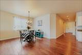 42070 Firestone Circle - Photo 13