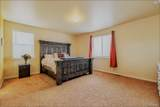42070 Firestone Circle - Photo 16