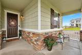 42070 Firestone Circle - Photo 2