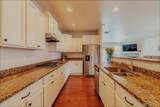 42070 Firestone Circle - Photo 8