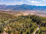 30450 Elk Lane - Photo 1