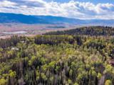 30450 Elk Lane - Photo 27