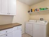 32508 Pueblo Way - Photo 17