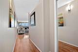 550 12th Avenue - Photo 8