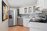 550 12th Avenue - Photo 9