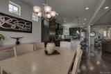 5469 Ensenada Street - Photo 17