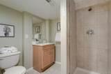 2909 Ivanhoe Street - Photo 23