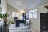 2909 Ivanhoe Street - Photo 26