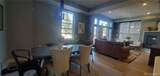 1488 Madison Street - Photo 4