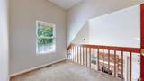 14343 Dickinson Drive - Photo 27
