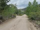 14030 County Road 185 - Photo 27
