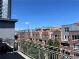 1438 Little Raven Street - Photo 12