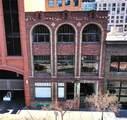 1834 Blake Street - Photo 2