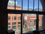 1834 Blake Street - Photo 5