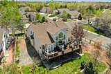 1020 Home Farm Circle - Photo 1