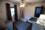 3015 Ivanhoe Street - Photo 10