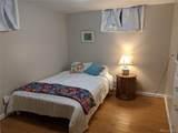3015 Ivanhoe Street - Photo 12