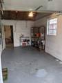 3015 Ivanhoe Street - Photo 14