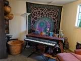 3015 Ivanhoe Street - Photo 15