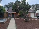 3015 Ivanhoe Street - Photo 3