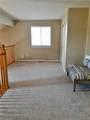 20583 Maplewood Lane - Photo 10
