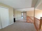 20583 Maplewood Lane - Photo 12