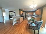 20583 Maplewood Lane - Photo 5