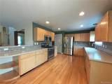 20583 Maplewood Lane - Photo 7