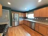 20583 Maplewood Lane - Photo 8