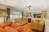 2390 Crabtree Drive - Photo 6